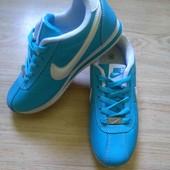 Nike.Кроссовки.