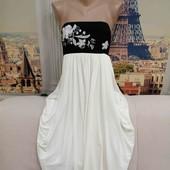 Шикарное платье, Coast, размер М.