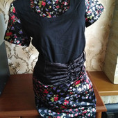 Женский костюм Lm Lulu, производство Франция. размер на выбор.