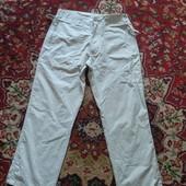 Классные брюки в отличном состоянии✓Много лотов,смотрите✓10%скидка УП
