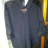 Новая блузка TM Arizzo