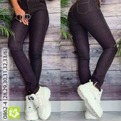 Лёгкие джинсы отличного качества!!! .!!!