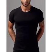 мужская футболка Livergy размер 6L
