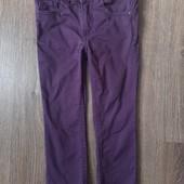 Стильні джинси для дівчинки від H&M. читайте заміри!