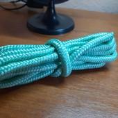 Мотузка для гімнастики, 3 метри