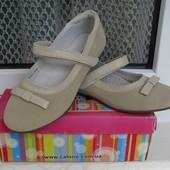 Красивейшие туфли Calorie распродажа дешевле закупки