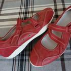 Туфли балетки Timberland оригинал 40-41 размер