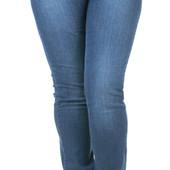 Турецкие джинсы Cekar! Полубатал!