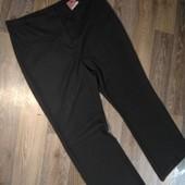 Новые тоненькие брюки Tu