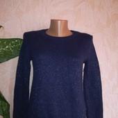 Gap. Женский свитер. Размер 42-44