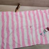 Германия!!! Симпатичный коттоновый сарафан для девочки! 146/152!