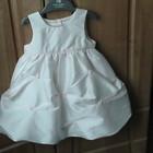 Платье Mothercare б/у