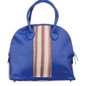 Фирменная сумка бренда Axel, Греция.