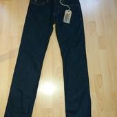 Много лотов,собирайте)женские джинсы размер 29