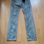Много лотов,собирайте)женские джинсы,очень приятная ткань на ощупь,27 размер