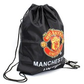 Рюкзак-мешок на выбор!