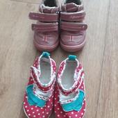 Кросовки, кеды, босоножки,туфли,сапоги для девочки. Цена за одно фото (на выбор).