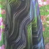 Шикарное платье от Joanna Hope 50-54 р-р