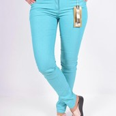 Модные, летние, легкие, штанишки, очень классные!