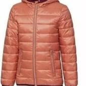 Куртка деми на девочку crivit р. 140, 146, 158