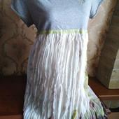 Женское летнее платье Cop copine, производство США. Размер на выбор.