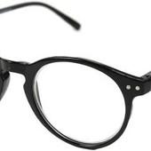 Auriol Германия очки для коррекции зрения +1,5