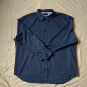 Внимание! Сегодня все лоты с мужскими дорогими брендовыми рубашкам! Выбирайте))