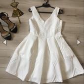 Платье closet us10 новое