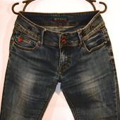 Стильные джинсы для мальчиков