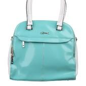 Outlet! Стильная фирменная сумка бренда Axel, Греция!