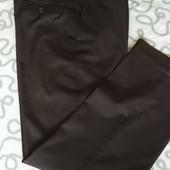 Фирменные брюки Dockers размер 34