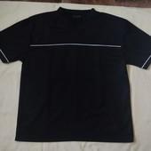 Спортивная мужская футболка,Urban,оригинал. Состояние новой! L/xl
