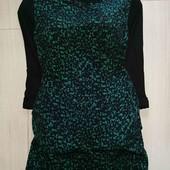 Платье - Туника M&S pp 14/16