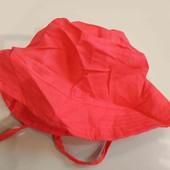 Lupilu панамка на 110-116 см