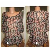 Женская блузка Atmosphere, р.8,36 сток