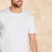 Livergy футболка размер 6L