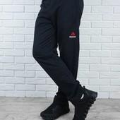 !!! Спортивные мужские/подростковые штаны !!! Смотрим Замеры!!!