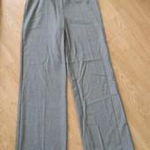 Стильные брюки классика в отличном состоянии
