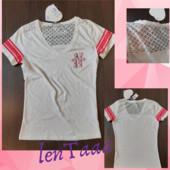 Турецкая трикотажная футболка ! одна на выбор S, M, Xl !!!