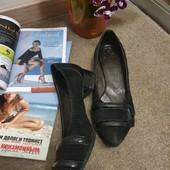 Классические туфельки, р.36