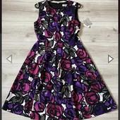 Платье kasper (4) Новое
