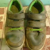 Прикольные кросовки для дома,есть нюансик!Смотрите замеры!
