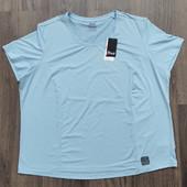 Функциональная футболка Crivit размер XXL (52/54) Германия0