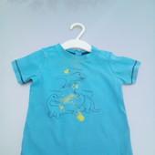 Стоп!!!,фирменная натуральная удобная футболка