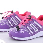 кроссовки для девочек, одни на выбор