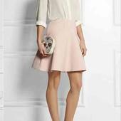 Скидка УП-10%. Кокетливая юбка  от H@M. размер 42,44