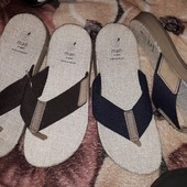 Распродажа мужской обуви!!!