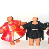 MGA Lоl. Оригинал.......Одежда......1 на выбор.....без куклы....в одном экземпляре