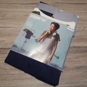 Германия! Коттоновые футболочки на мальчика, 2 шт в лоте, 134-140 см рост. 8-10 лет.