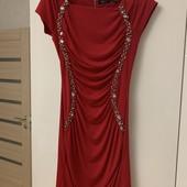Платье Guess оригинал! Размер S